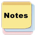 Free Notes Notepad App