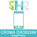 Showhow2 for Croma CRCB2249