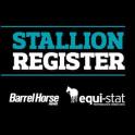 Barrel Horse News Stallion