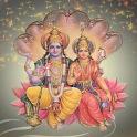 Sri Vishnu Sahsranamam