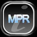 MPRMS