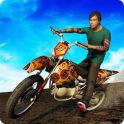 Stunt Mania 3D Biker