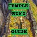 New Temple Run 2 Guide