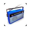 Togolese Hit Radios