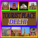 Tourist Place in Delhi