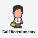 Gulf Recruitments