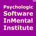 Psychologic Software Mental