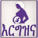 እርግዝናና ወሊድ Pregnancy in Amharic መረጃ