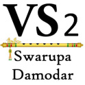 Vaishnavasongs2 SwarupaDamodar