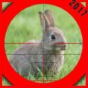 토끼 사냥