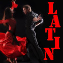 Latin RADIO