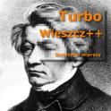 Turbo Wieszcz++
