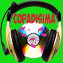 Copadisima Jujuy