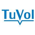 TuVol