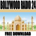 Bollywood Radio 24
