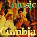 CUMBIA MUSIC Radio