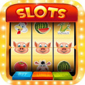 Barn Slots-Free Fun Casino