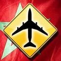 Marrakech Offline Travel Guide