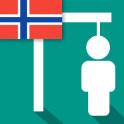 Hangman (Norwegian)