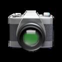 カメラ ICS - Camera ICS