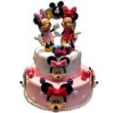 Happy Birthday Cake Designs