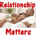 Relationship Matters.