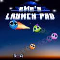 eMe's Launch Pad