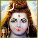 Shiv Mantra Chanting