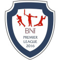 BNI Premier League