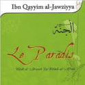 "Le Paradis ""Ibn Qayyim"""