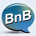 BnB Chat