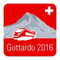 Gottardo 2016