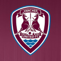 Yanchep United Football Club