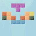 Zen Blocks