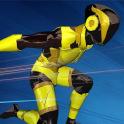 Robo Runner 3D