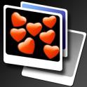 Hearts LWP