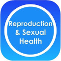 Reproduction & Sexual Health