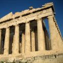 Greece Wallpaper Travel