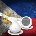 Radio Pinoy Pinoy Music Radio