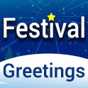 Festival greetings and wishes