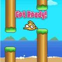 Flap Bird Free
