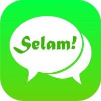Selam Messenger
