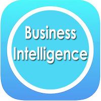 Business Intelligence & Data