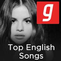 Top English Songs App
