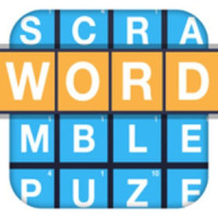 SynScramble