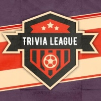 Trivia League