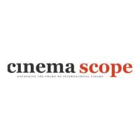 Cinema Scope