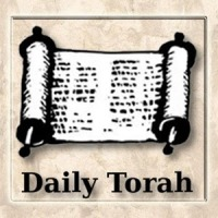 Daily Torah Mobile