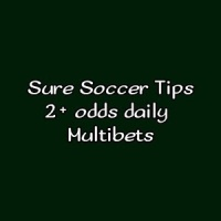 Sure Soccer Predictions