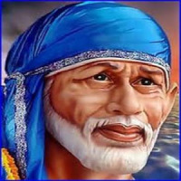 Sai Baba Tera Shukriya
